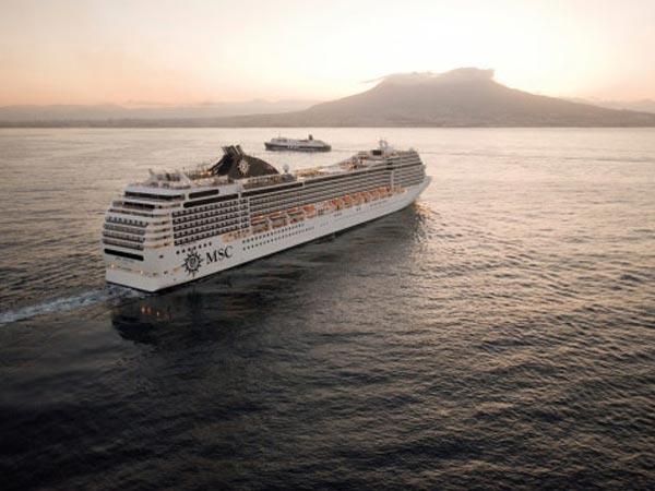 norte-adventours-cruceros-desde-argentina