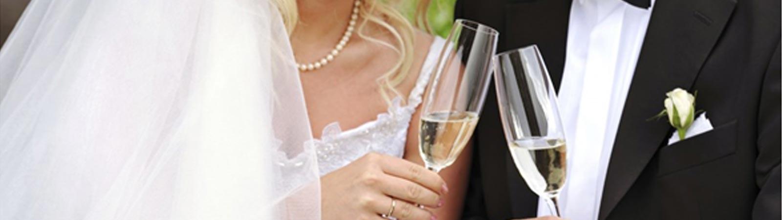 01-slider-norte-adventours-lista-de-casamiento