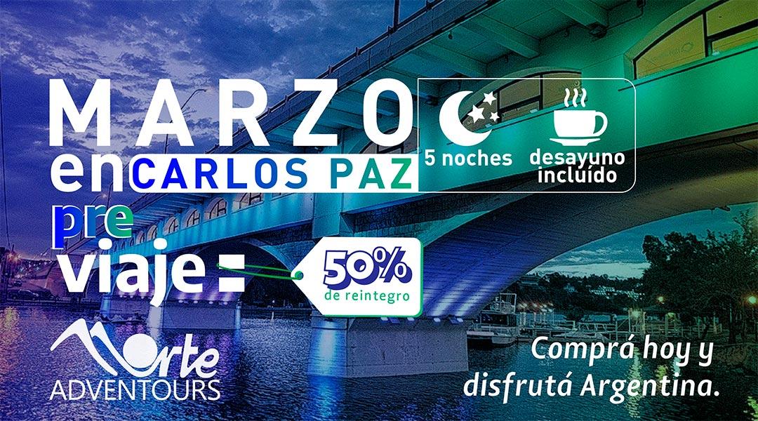 carlos-paz-marzo-2021
