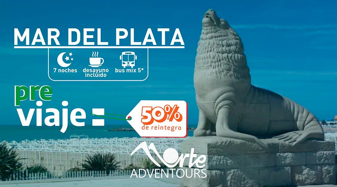 norte-adventours-turismo-mar-del-plata-2022